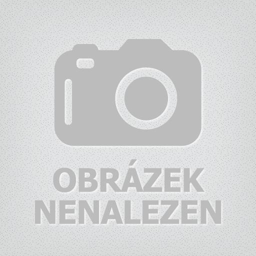 Certifikát Jelcovy Lhotky